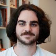 Hugo Sorbelli