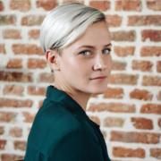 Manon Stachowski