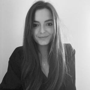 Laura Gomez-Chipponi